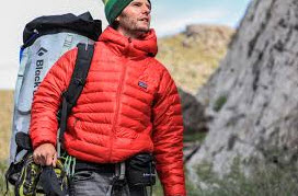 Hiking Gear And Other Essentials You Need For A Day Hike